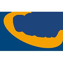 Asset Management Manual - World Road Association (PIARC)
